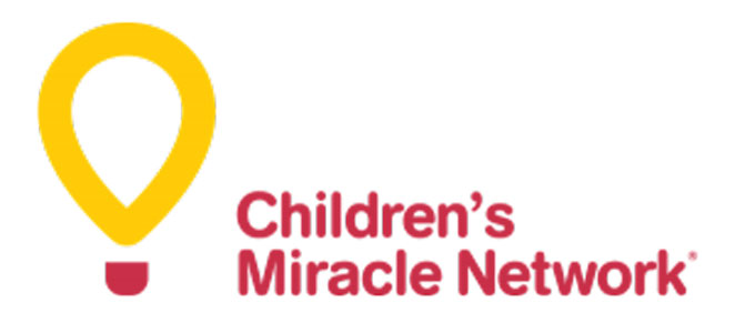 Chiropractic Peachtree Corners GA Children's Miracle Network
