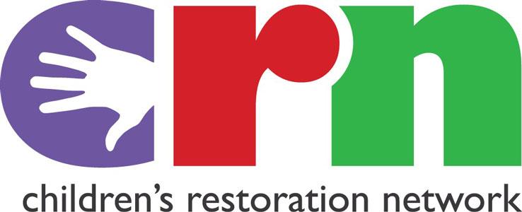 Chiropractic Peachtree Corners GA Children's Restoration Network