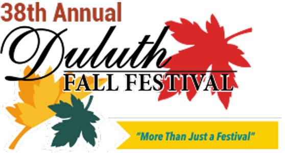 Chiropractic Peachtree Corners GA Duluth Fall Festival