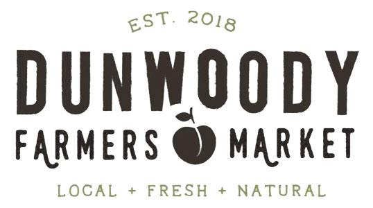Chiropractic Peachtree Corners GA Dunwoody Farmers Market