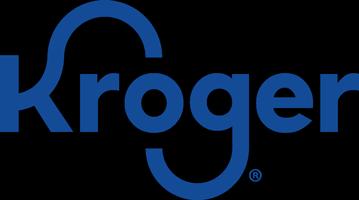 Chiropractic Peachtree Corners GA Kroger Partner