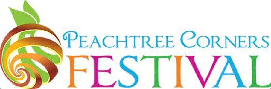 Chiropractic Peachtree Corners GA Peachtree Corners Festival