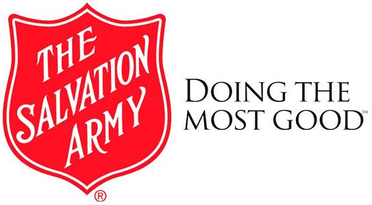 Chiropractic Peachtree Corners GA The Salvation Army