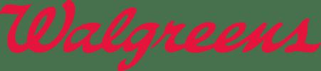 Chiropractic Peachtree Corners GA Walgreens Partner