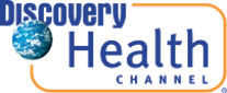 Chiropractic Peachtree Corners GA Discovery Health Channel