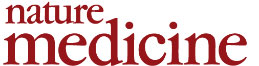 Chiropractic Peachtree Corners GA Nature Medicine