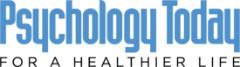 Chiropractic Peachtree Corners GA Psychology Today
