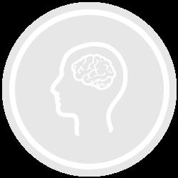 Neuro Icon